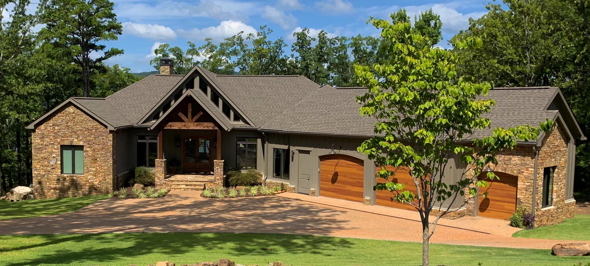 Nelson Design Group › Unique House Plans, Custom Home Designs, Homestyles